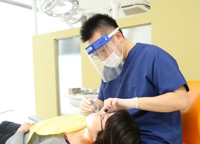 さくらみね歯科医院