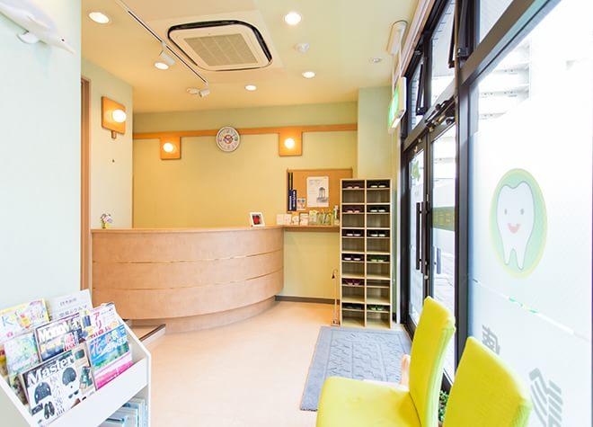 糸井歯科4