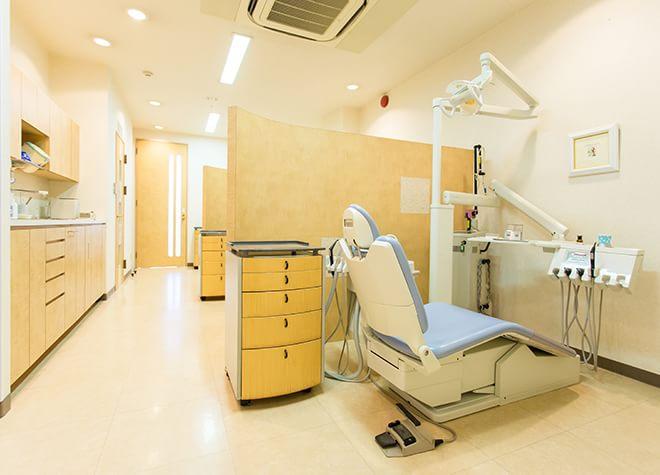 糸井歯科6