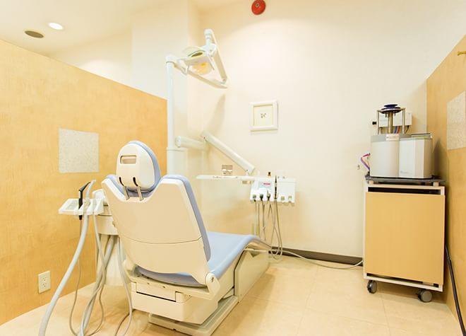 糸井歯科7
