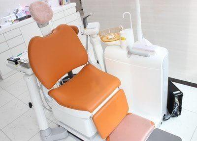 らく楽歯科クリニック 2