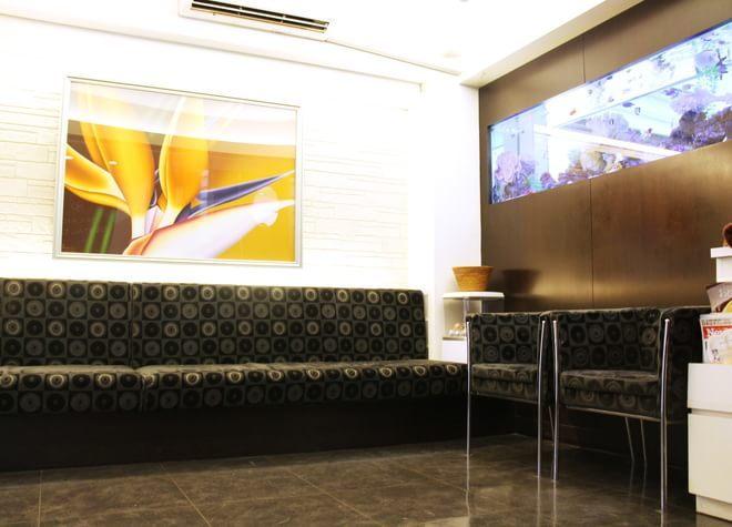高井戸歯科医院(写真2)