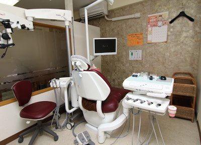 いぐみ歯科 矯正歯科