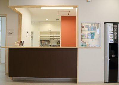 大原歯科医院2