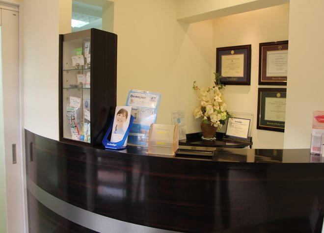 稲葉歯科医院3