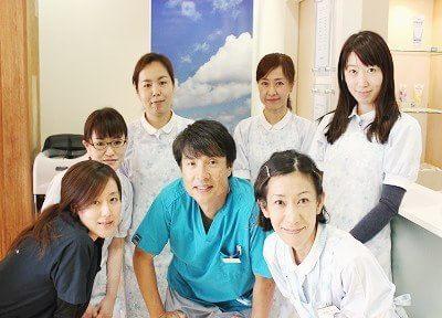 斉藤歯科医院の画像