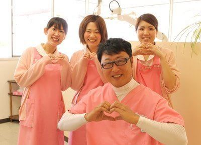 おがさわら歯科・小児歯科1