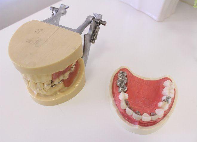 かわいし歯科医院3