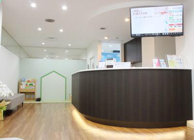 たかぎ歯科医院2
