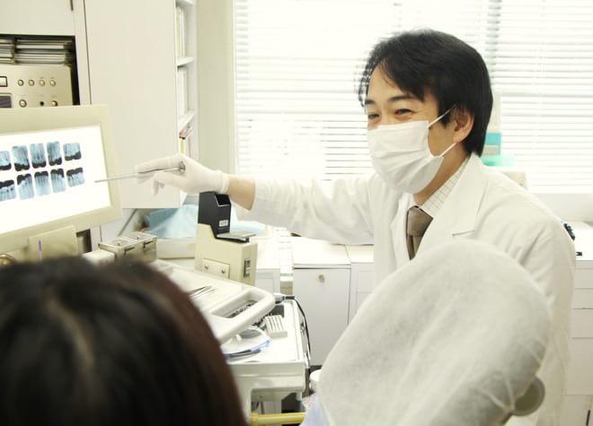 渡辺歯科医院2