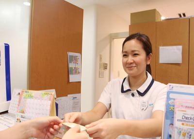 飯豊歯科クリニック(写真1)