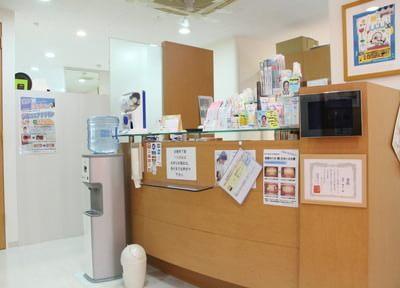 飯豊歯科クリニック(写真2)
