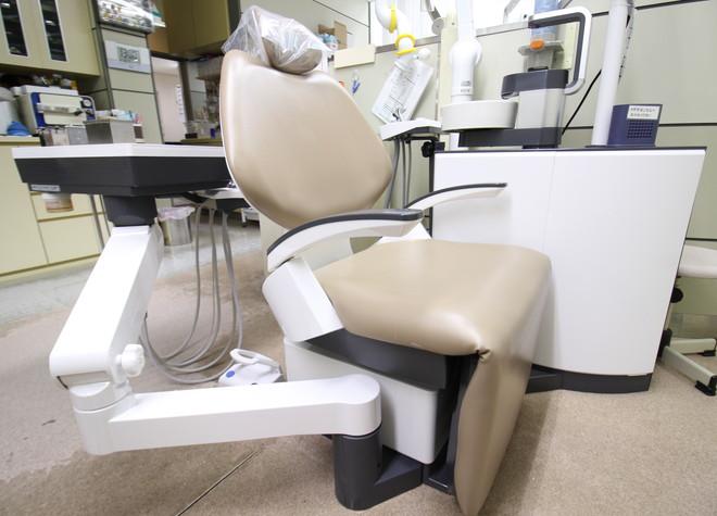 すずき歯科4