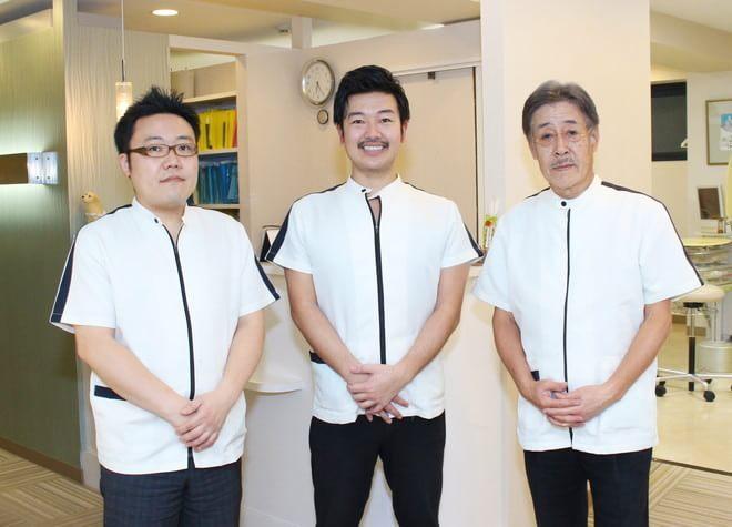 赤坂国際KG歯科7
