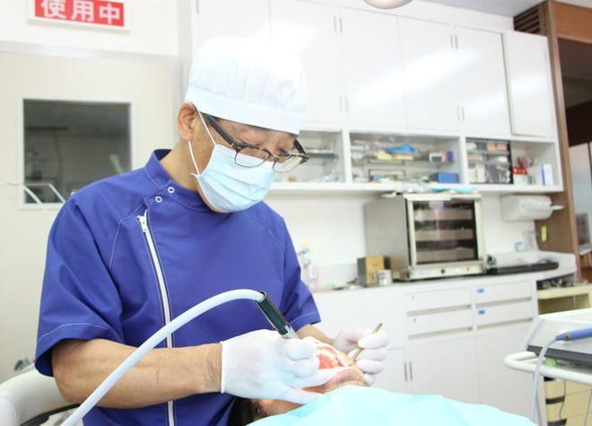 新谷歯科桂診療所3