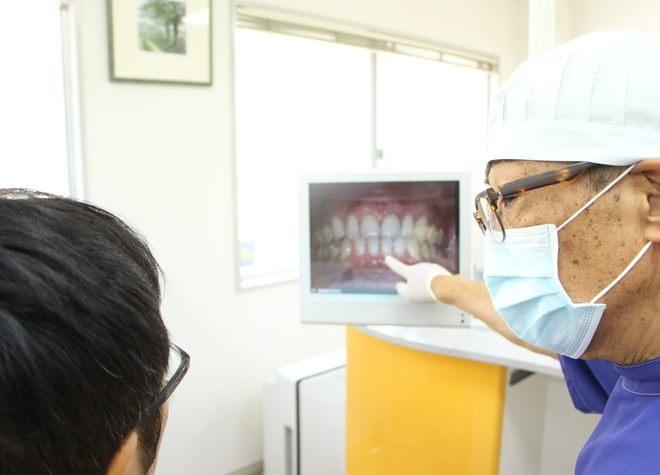 新谷歯科桂診療所4