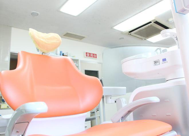 新谷歯科桂診療所5