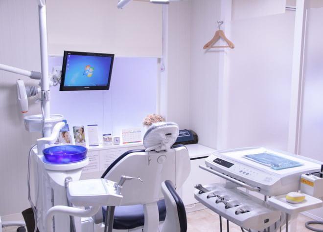 よしかね歯科クリニック3