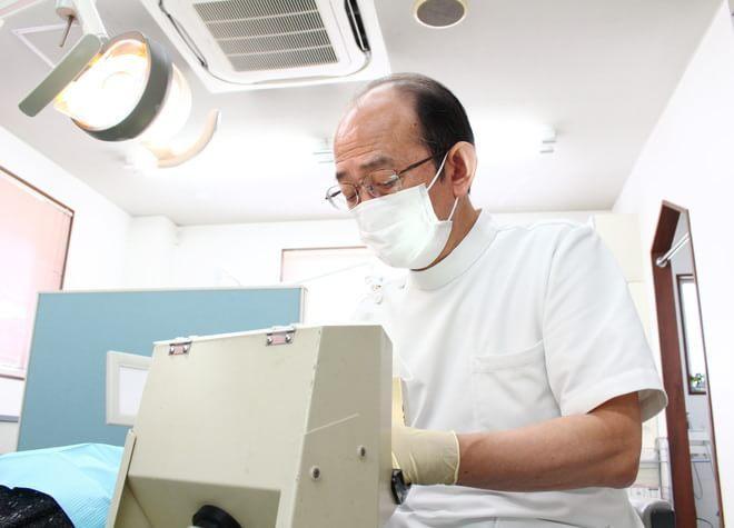 おおば歯科クリニック6