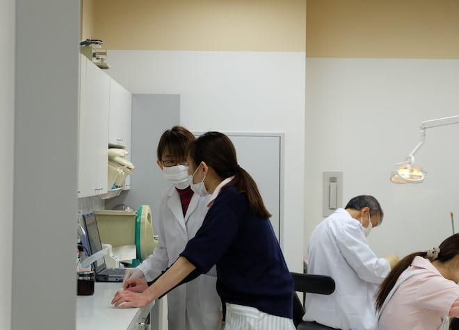 静岡駅近辺の歯科・歯医者「リモーネ矯正歯科」
