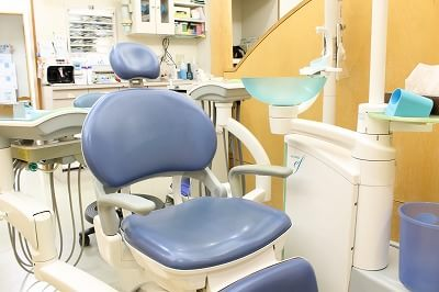 すぎむら歯科クリニック6
