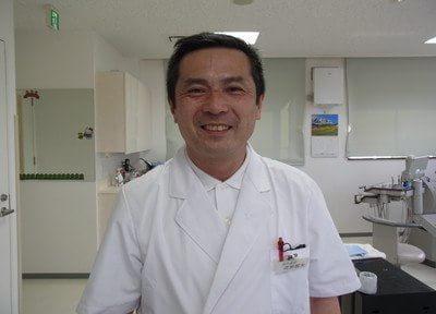 花形歯科医院