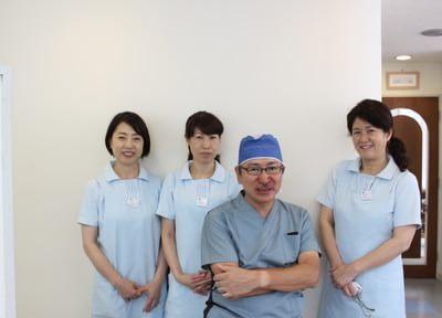 小松歯科医院