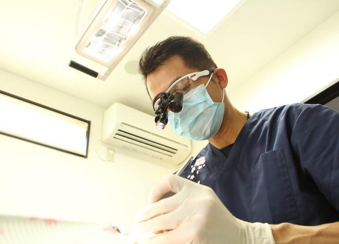 さくら歯科クリニック5