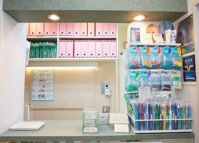 わきた歯科医院