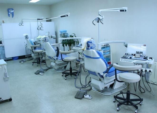 加々見歯科4
