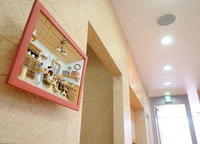 なかにし歯科医院6