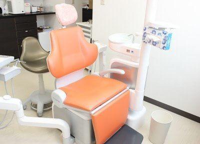 いわみ歯科クリニック4