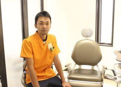 いわみ歯科クリニック2