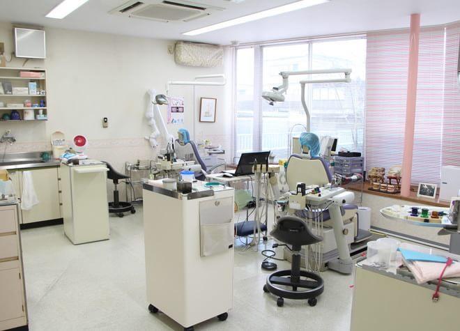 ないとう歯科医院4