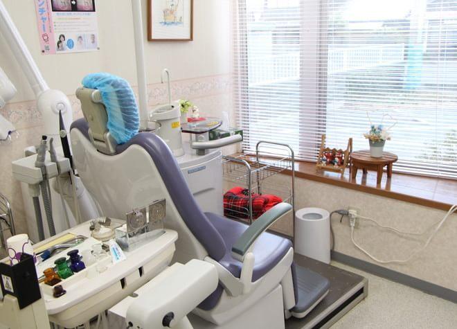ないとう歯科医院5