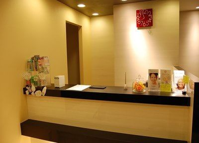 太郎歯科桜台診療所3