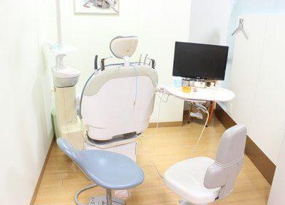 小野歯科医院4