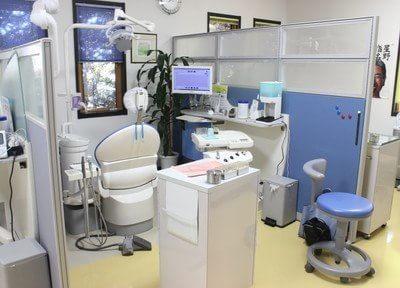 おおのま歯科クリニック