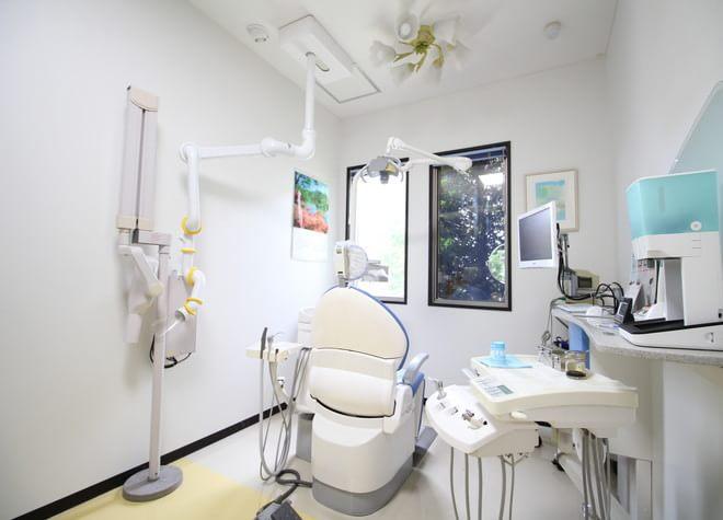 おおのま歯科クリニック2