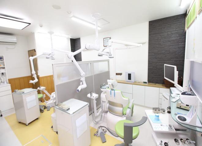 おおのま歯科クリニック5