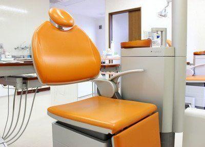 うえむら歯科医院