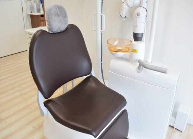 よしざきファミリー歯科の画像