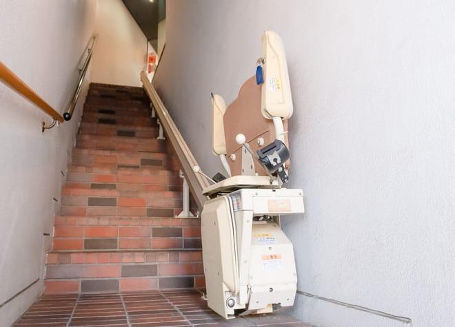 杉山歯科医院(写真2)