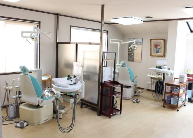 松本歯科医院6