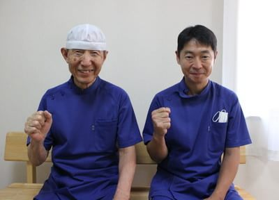 金剛駅近辺の歯科・歯医者「松本歯科医院」