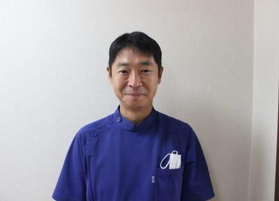 松本 憲明