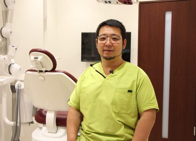 ボンベルタ歯科クリニック