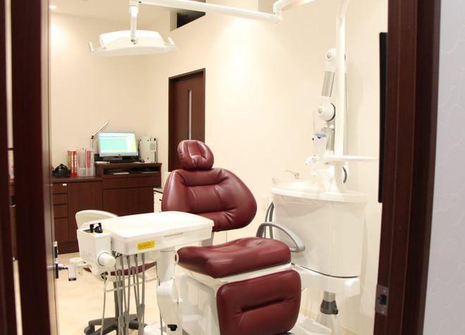 ボンベルタ歯科クリニック6