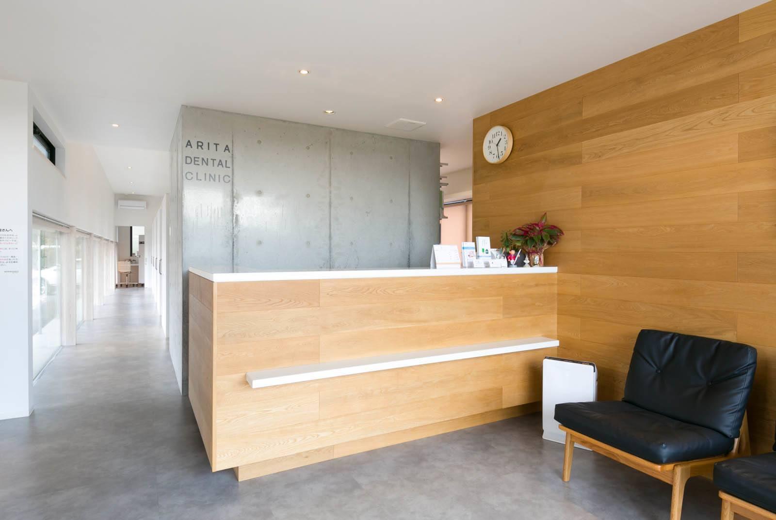 土曜診療|筑紫野市のおすすめ歯医者・歯科医院