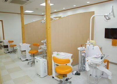 ほほえみ歯科診療所